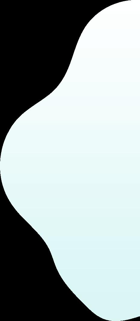 shape-7